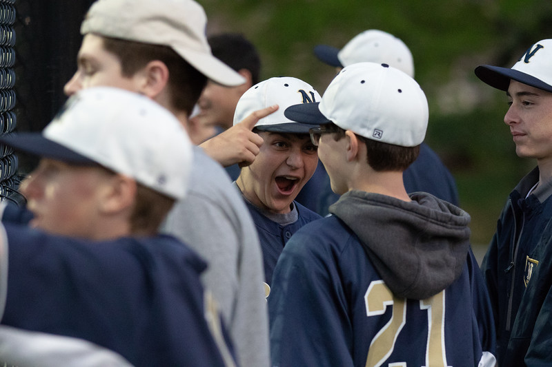 needham_baseball-190508-304.jpg