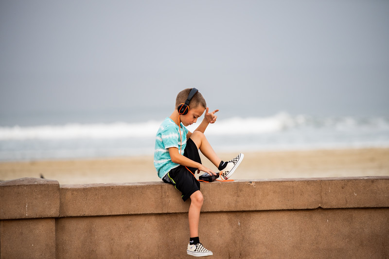 San Diego Skateboards 2020-5788.jpg