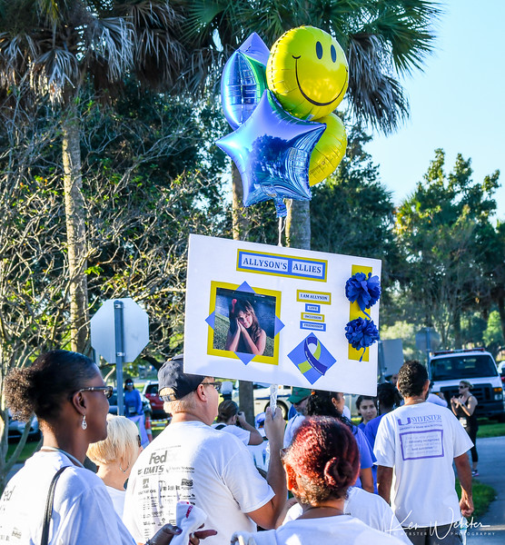 2018  Step Up 4 Down Syndrome Walk-9.jpg