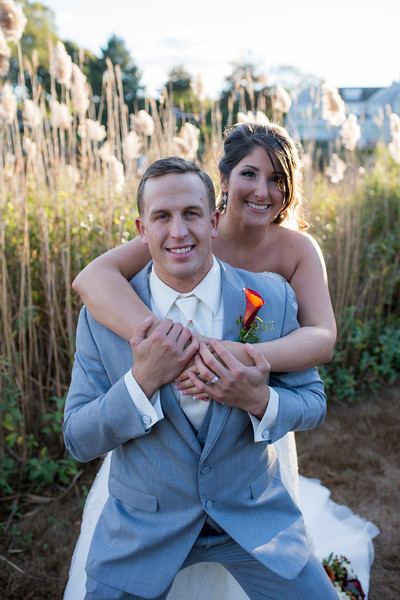 20151017_Mary&Nick_wedding-0472.jpg