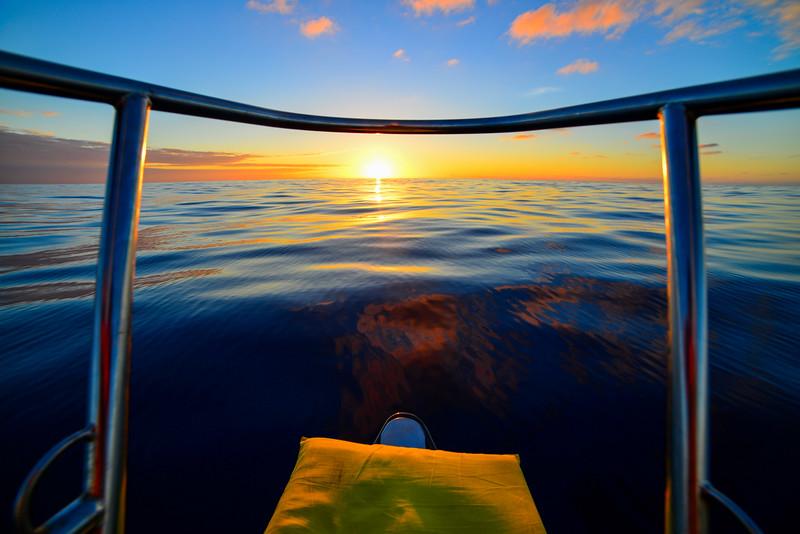 Pacific Ocean Sunrise-11.jpg