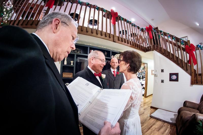 Krocke Wedding-244.jpg
