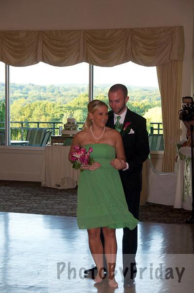 Taryn and Eric 10.jpg
