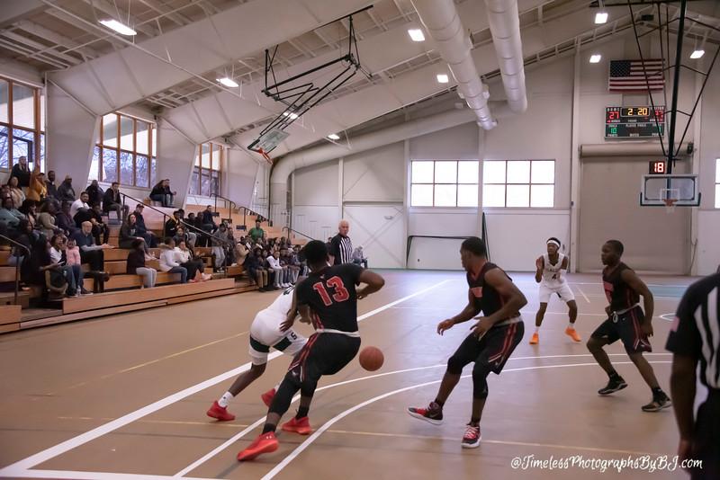 2019_SCC_Mens_Basketball_062.JPG
