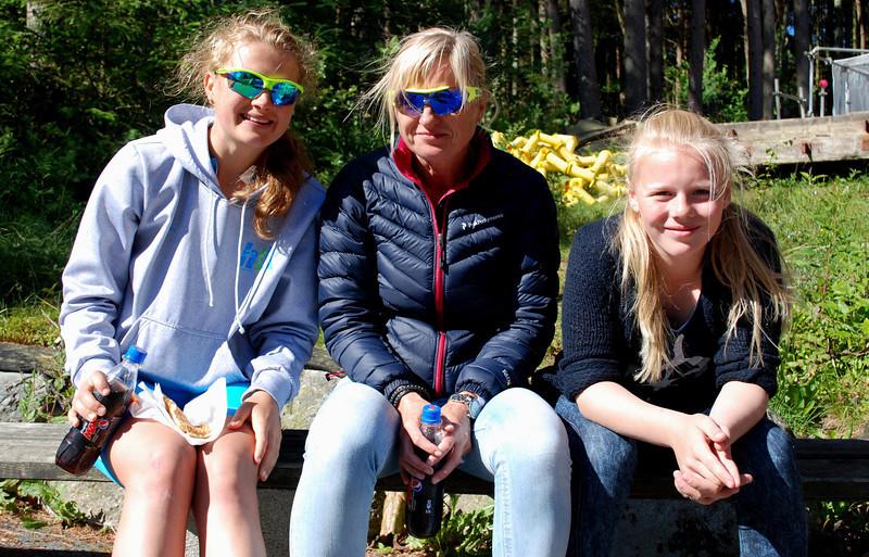 StavangerTriathlon (27).jpg