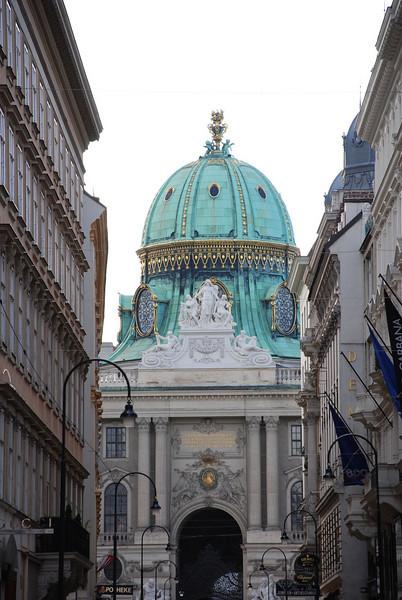 Vienna_183.JPG