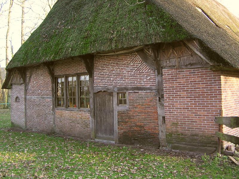 Schoonebeek Westersebos 28 23-1-04 (3).jpg