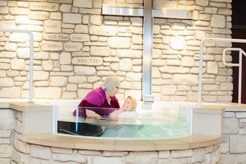 Open Door Baptism October 2014-107.jpg