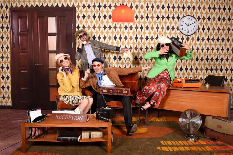 70s_Office_www.phototheatre.co.uk - 423.jpg