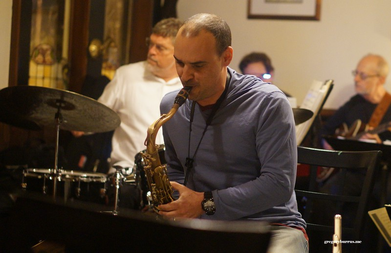 20160613 Glenn Franke Big Band 0001.jpg