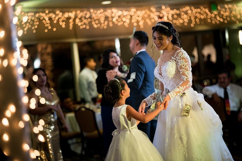 2017-DEC9_Wedding-636.jpg