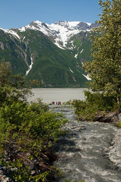 Alaska Copper River-8809.jpg