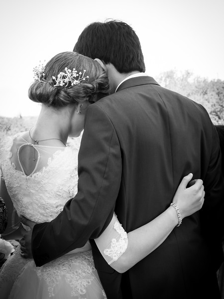 Kansas City Temple - Whitfield Wedding -100.jpg