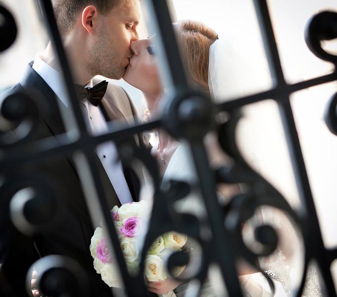 nunta Aura si Razvan