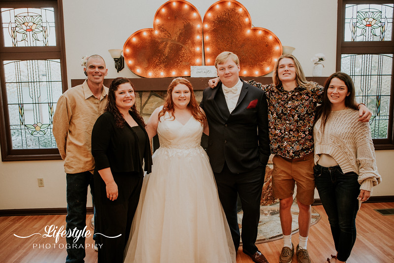 Wade-wedding-watermarked-341.jpg