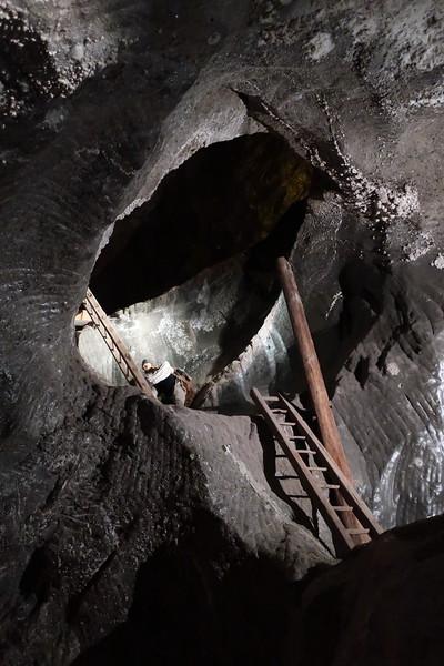 Salt Mine 3.JPG