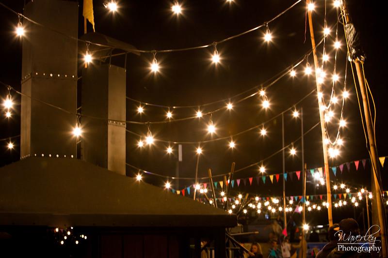 Festival One-462.jpg