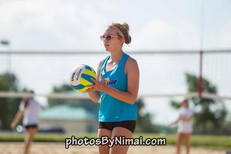 APV_Beach_Volleyball_2013_06-16_9303.jpg