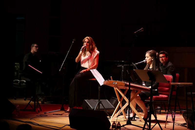 Areti Ketime concert NYC 2015-5669.jpg