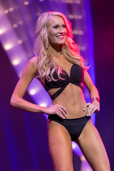 Miss_Iowa_20160609_201142.jpg