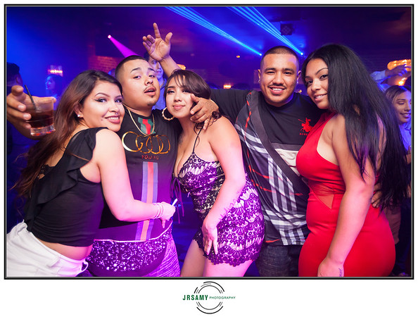 Avery Lounge-06-30-17