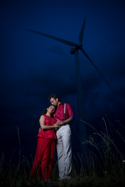 LightStory-Poorna+Vibushan-CoupleShoot-144.jpg