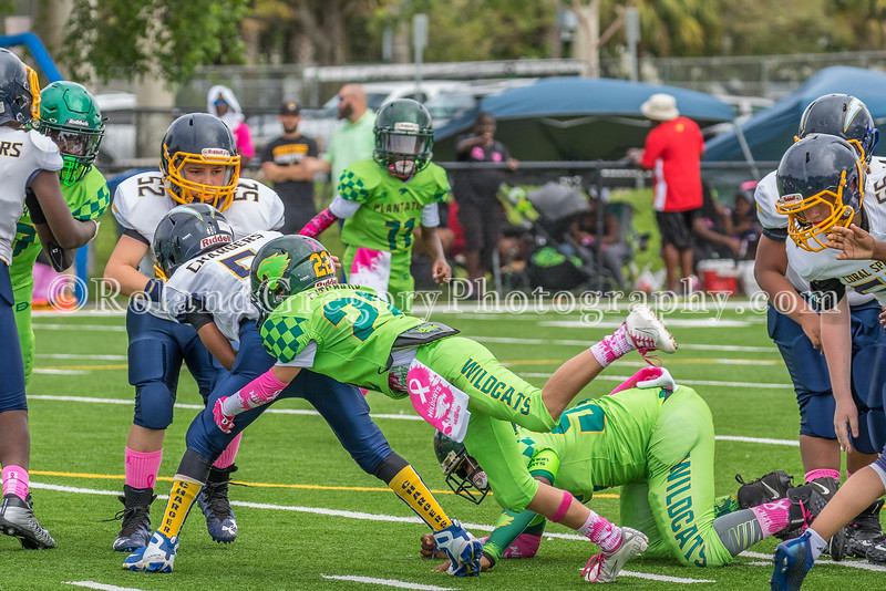 2019 CCS vs Plantation Wildcats 10-12-19 finals-5183.jpg
