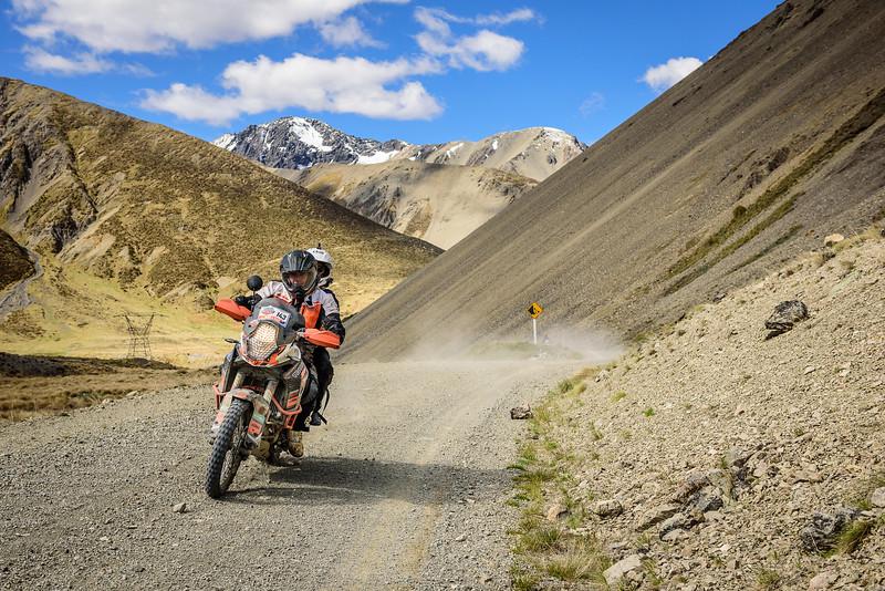 2019 KTM New Zealand Adventure Rallye (822).jpg