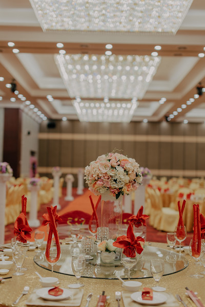 Choon Hon & Soofrine Banquet-3.jpg