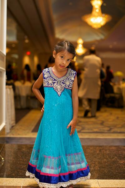 Le Cape Weddings - Indian Wedding - Day One Mehndi - Megan and Karthik  DII  75.jpg
