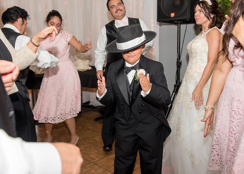Guarino-Wedding-0590.jpg