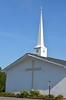 Beasley steeple