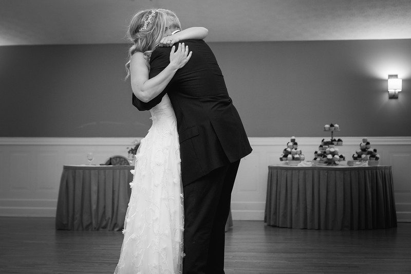wedding (14 of 14).jpg