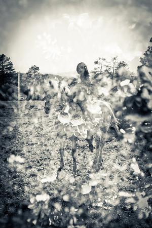2014-06-10 CREE HAYUNGA (WOF)