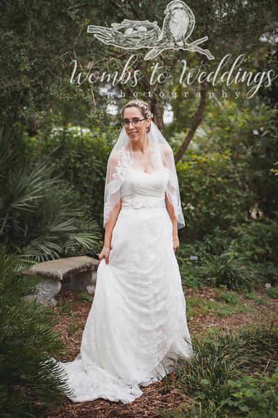 Central FL wedding photographer-0594.jpg