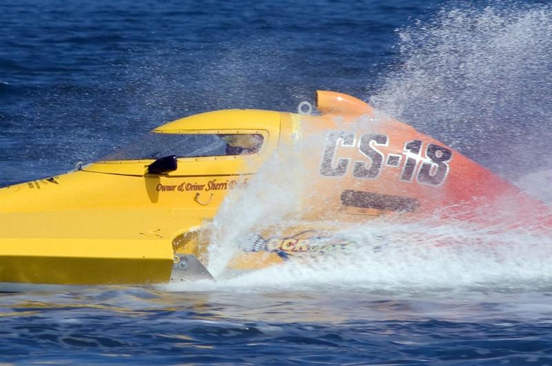 20070930 Hydrofest-1339.JPG