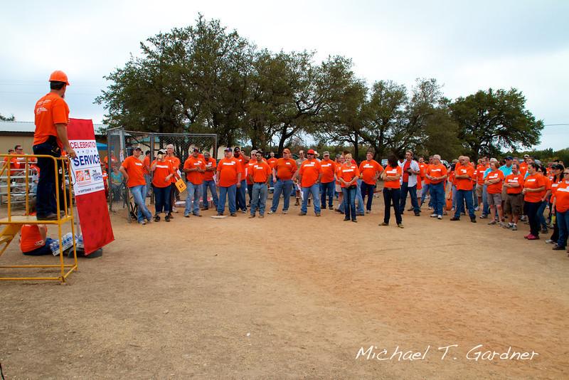 HD - Celebration of Service Project - 2011-10-06 - IMG# 10- 012505.jpg