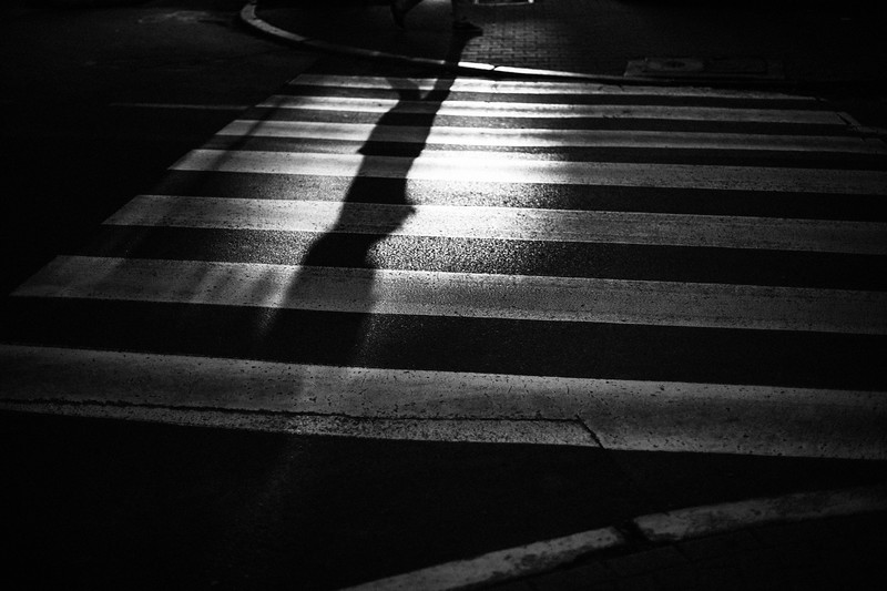 27 365 STRIPES stripes and shadows.jpg