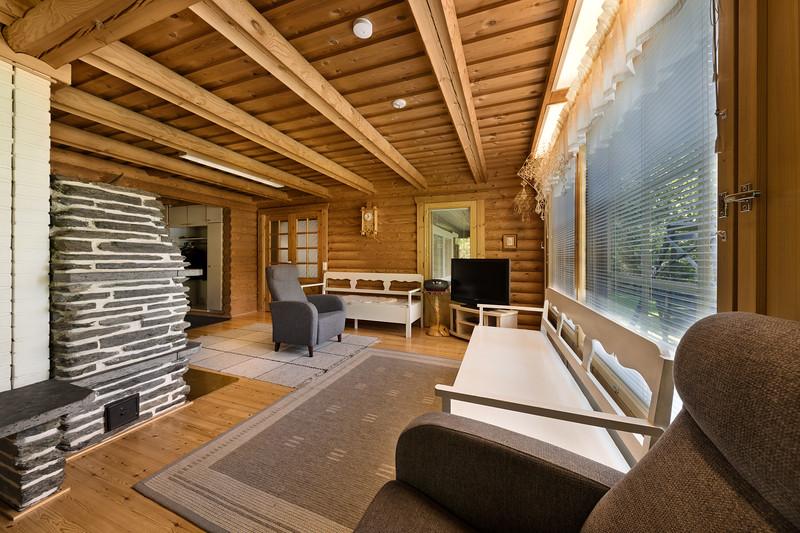 Living_room_2_2.jpg