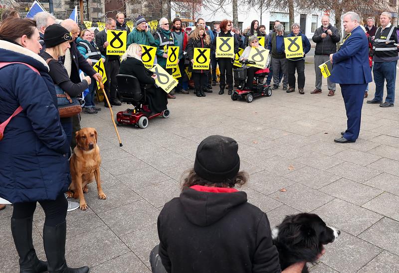 ELECTION 19 - SNP LAUNCH 4.jpg