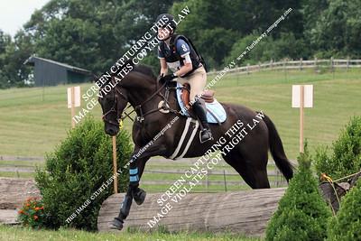 47 Emily & Really a Prince 07-18-2012