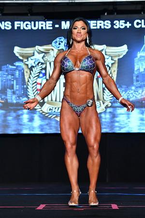#606 Nicole Polito