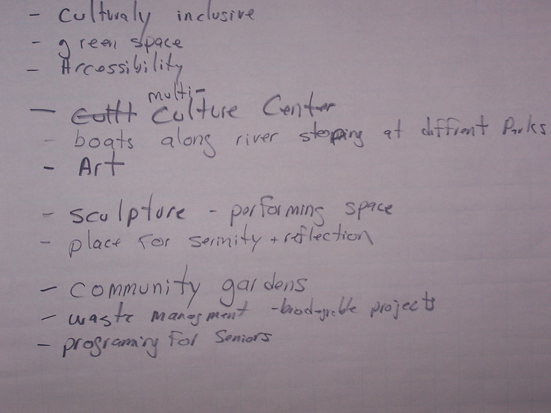 06-08-26-laship-competition-PublicMeeting-Notes028.jpg