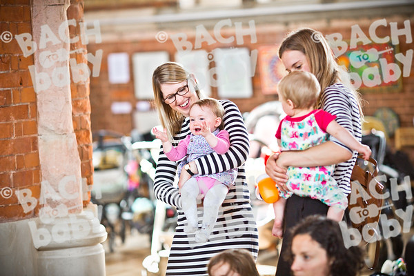 Bach to Baby 2017_Helen Cooper_West Dulwich_2017-07-14-54.jpg