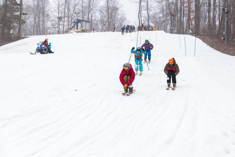 56th-Ski-Carnival-Saturday-2017_Snow-Trails_Ohio-1903.jpg