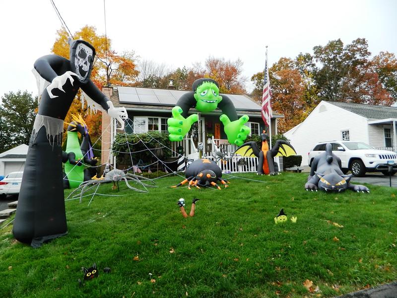 HalloweenPreview-NBBR-103020 012.jpg