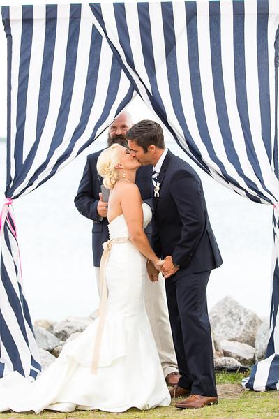 wedding-day -411.jpg