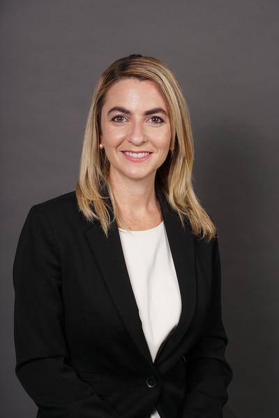 NicoleMelrose (22).JPG