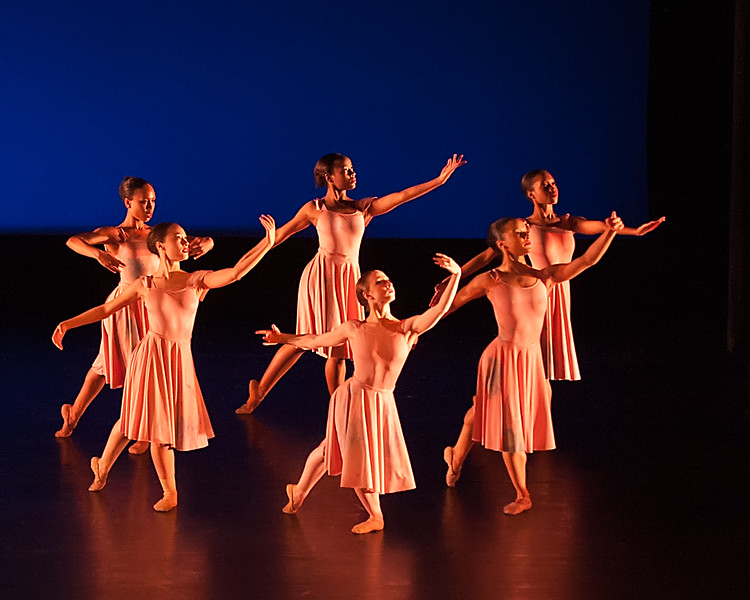 LaGuardia Graduation Dance Friday Performance 2013-922.jpg