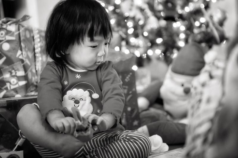 11Dec_Christmas_059-Edit.jpg
